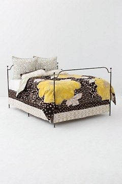 Winter duvet? Check this out when it gets in store.