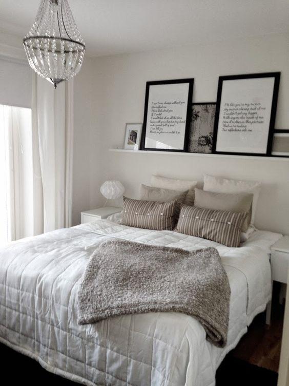 Sovrum tavellist sovrum : tavlor med text, handmålad låttext på stora tavlor, tavellist ...