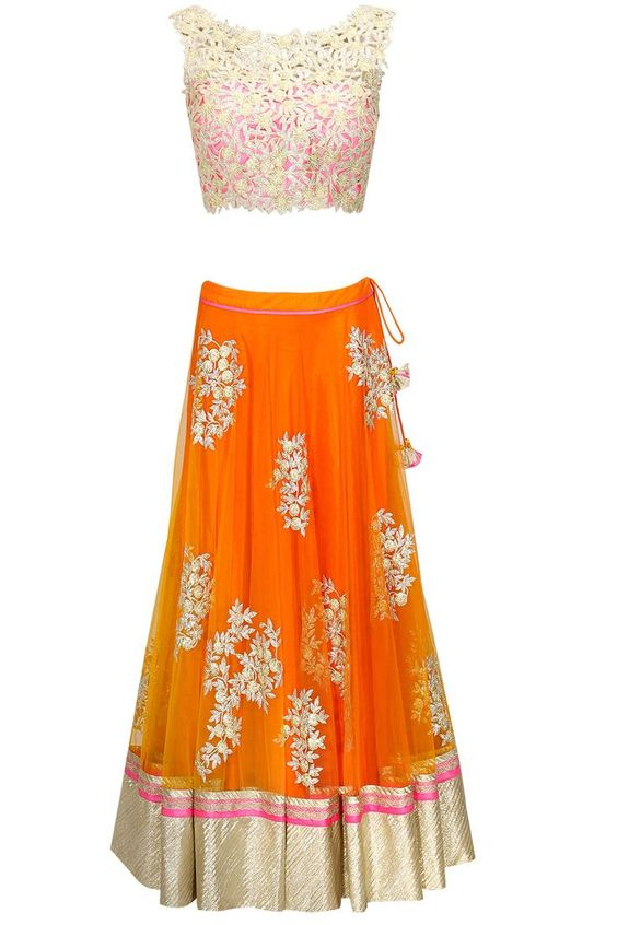 ... bollywood fashion bollywood lehenga choli trends lehenga choli designs