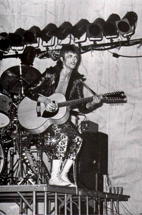 Guitar guitar chords ziggy stardust : Pinterest • The world's catalog of ideas