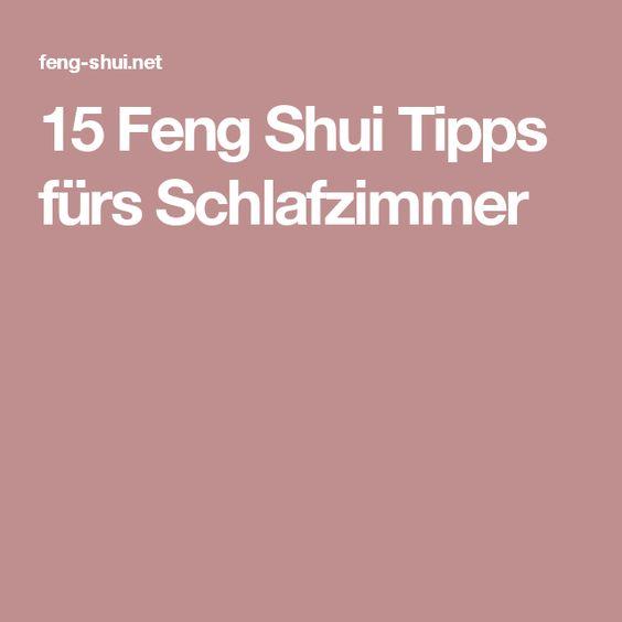Corbin Feng Shui Business Hotel By Libertas - Freising - Visit - feng shui tipps schlafzimmer