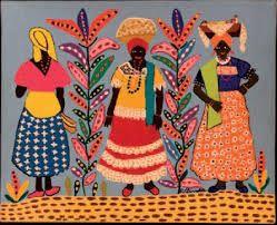 Resultado de imagem para pinturas artisticas que representem a cultura nordestina