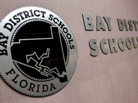 SCHOOL PADDLING BANNED.
