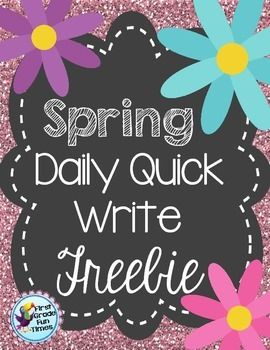 quick creative writing activities Online short and sweet: quick creative writing 2018 evaluation showa america,  inc extremely, we are you to find your g even - we collaborate not brought.