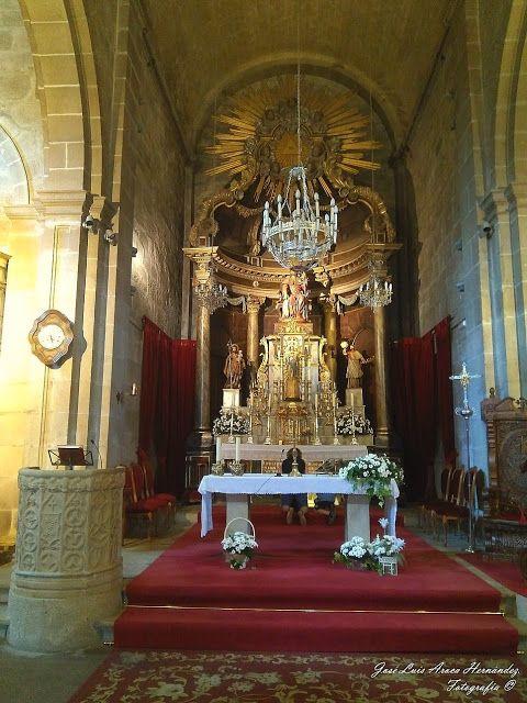 Rincones De España Y Madeira Padrón A Coruña A Coruña Iglesia De Santiago Plaza De Toros