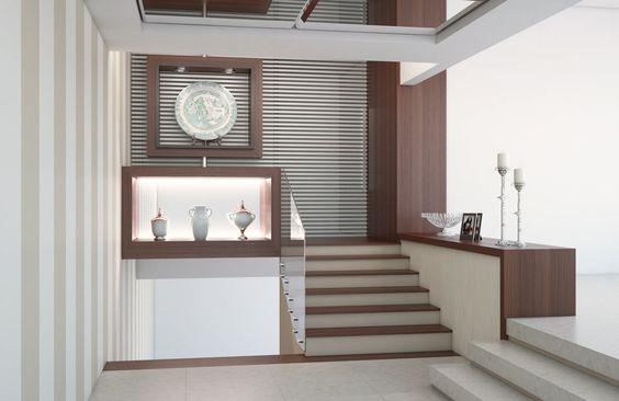 Maquetes eletrônicas 3D londrina interna e externa (1)