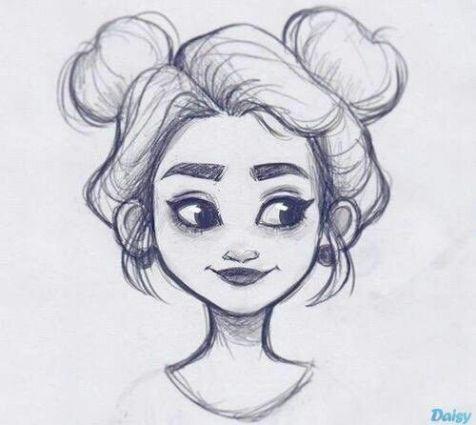 Disegni A Matita Tumblr Disney Risunki Risovat Hudozhestvennye