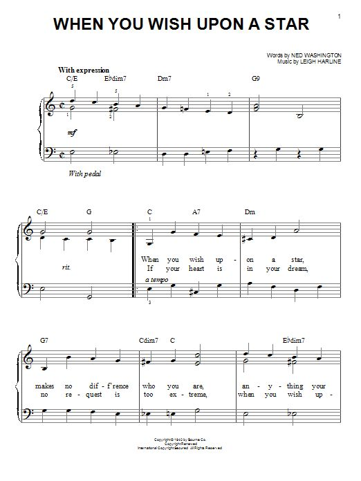 Piano piano tabs easy songs : Pinterest • The world's catalog of ideas