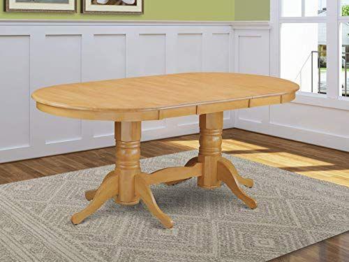 New Rectangular Round Corner Dining Table 17 Inch Self Storage Leaf Oak Online In 2020 Corner Dining Table Dining Table Round Corner