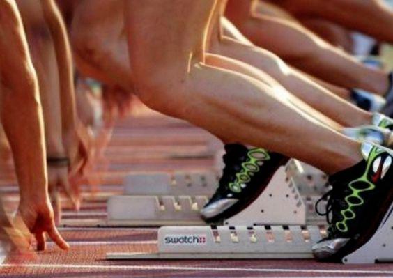 atletica - Cerca con Google