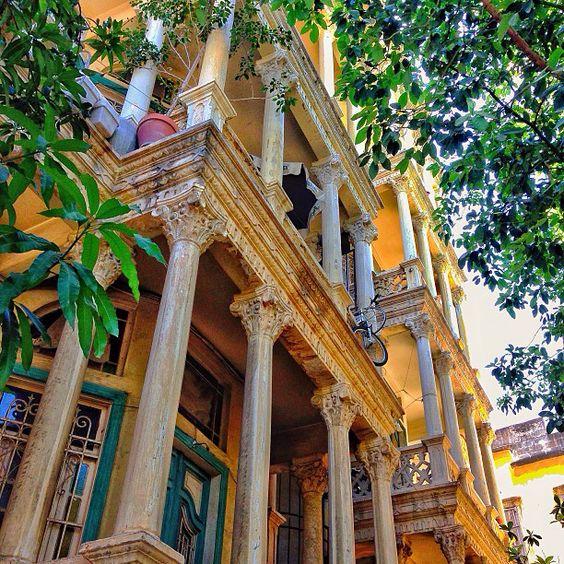 A Tribute to Beauty  #lebanon #liban #lebanese #beirut #beyrouth #arch #arches #architect #architecture #heritage #triplearches #trifore #oldhouse #oldarchitecture #lebanesearchitecture #urbex #savebeirutheritage #worthdoinglebanon #igerslebanon #livelovebeirut #architectureporn #iloveleb #wearelebanon #mytravelgram #mtg_elite #igersbeirut #insta_lebanon #proudlylebanese #ig_leb