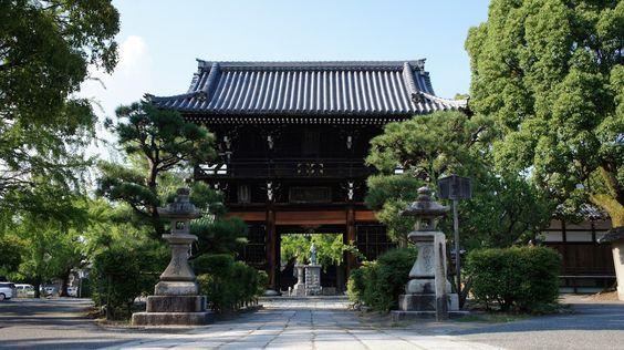 201508頂妙寺