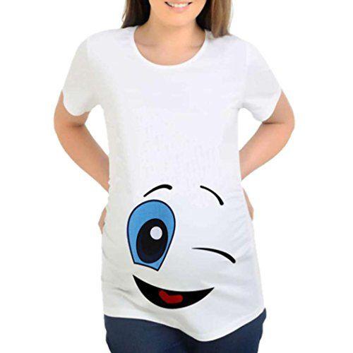 Pin En Camisetas Con Dibujos Bebes