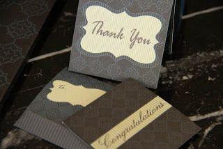Joy Paper: Papel de Carta Joy Paper é cheio de charme e elegância