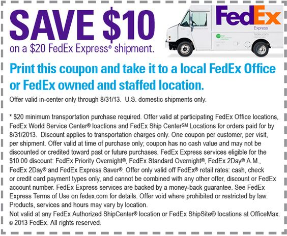 Express Coupon Express Coupons 10 Off 10 Things