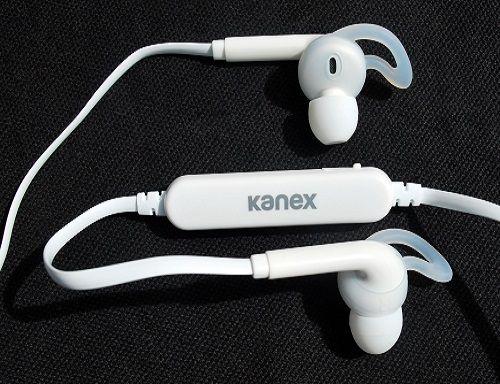 Goplay Wireless In Ear Headphones From Kanex The Classy Chics Wireless In Ear Headphones Headphones In Ear Headphones