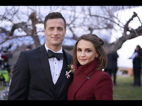 New Hallmark Movies 2019 Valentine In The Vineyard 2019 Youtube Hallmark Movies Hallmark Channel Movie Stars