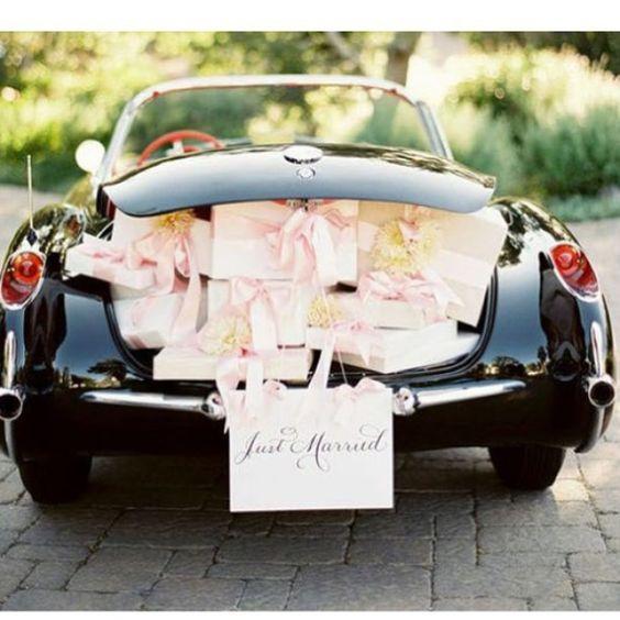 Just Married  #wedding #myweddingdreams #weddingideas #weddingdecor #gardenwedding #bride #wife #bridal #outdoor #tbt #followme #love #fashion #followers #flowers #bridebouquet #bouquet #groom #love #pink #white #dream #interior #design #interiordesign #decoration #outdoorwedding #weddingparty #weddingevent #savethedate