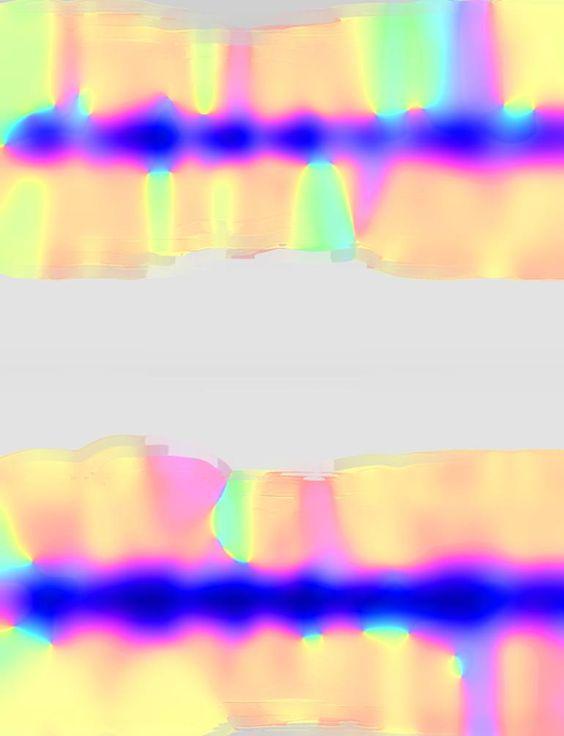 "Saatchi Art Artist Stuart Dodman; New Media, ""0100"" #art"
