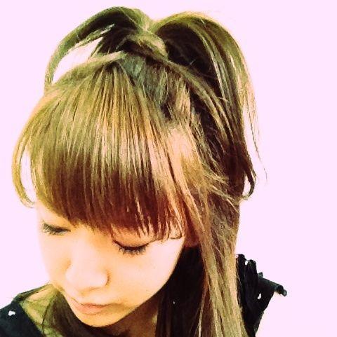 渋谷wwwの画像 | あっきーのぶち好きっちゃ