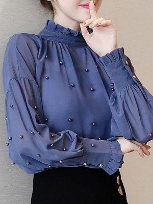 Of The Best Women Blouses