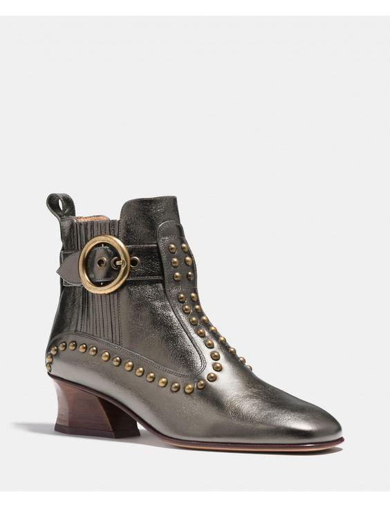 53 Designer Shoes For School
