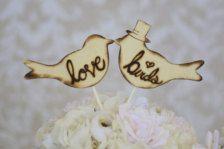Décorations et fleurs pour le mariage, pancartes pour la cérémonie & la réception - Etsy
