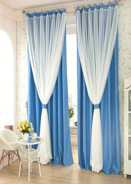 19 Spectacular Bohemian Kitchen Curtains Ideas 2019 Curtains Diy Stylish Curtains Curtain Designs Bohemian Kitchen Curtains