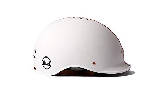 The 10 Best Commuter Bike Helmets For 2020 Cool Bike Helmets