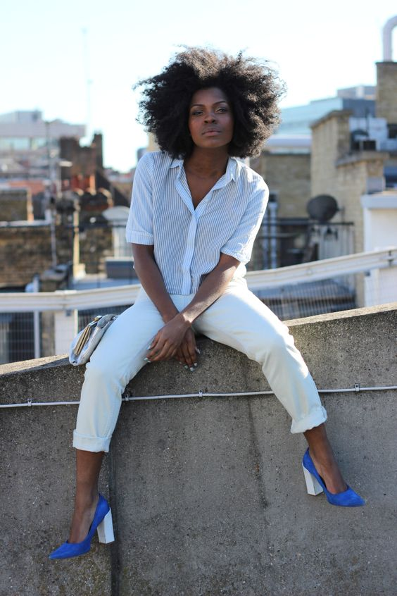 The Freddie Harrel Guide to Style | StyleCaster