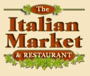 $16.95 per person one soup, two salads, two pastas, bread, soda, coffee, and tea