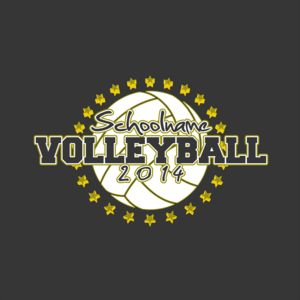 volleyball t shirt design idea volleyball t shirt design ideas - Volleyball T Shirt Design Ideas