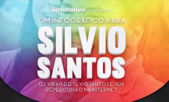 [DESTAQUE] SILVIO SANTOS