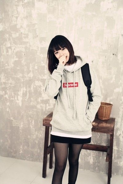 Korean Girl Tumblr Buscar Con Google Korean Girl Selfie Pinterest Ulzzang Tumblr And