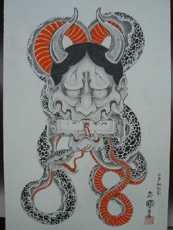 足,足首,男性,くるぶし,梵字,ワンポイント,数珠,文字,ブラック&グレイ,ブラック&グレー,ブラック&グレイタトゥー/刺青デザイン画像