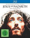Jesus von Nazareth - Passend zu Ostern auf DVD und Blu-ray