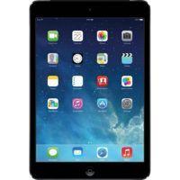Apple iPad Mini Retina Display 16Gb Wi-Fi + 4G LTE Cellular (Factory Unlocked) - Space Gray   Apple iPad Mini Retina Display 16Gb Wi-Fi + 4G LTE Cellular (Factory Unlocked) - Space Gray Read  more http://themarketplacespot.com/ipad/apple-ipad-mini-retina-display-16gb-wi-fi-4g-lte-cellular-factory-unlocked-space-gray/