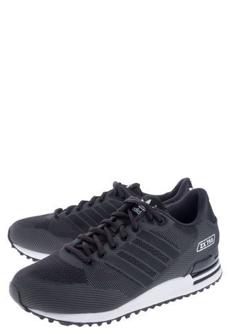 adidas zx 750 negras