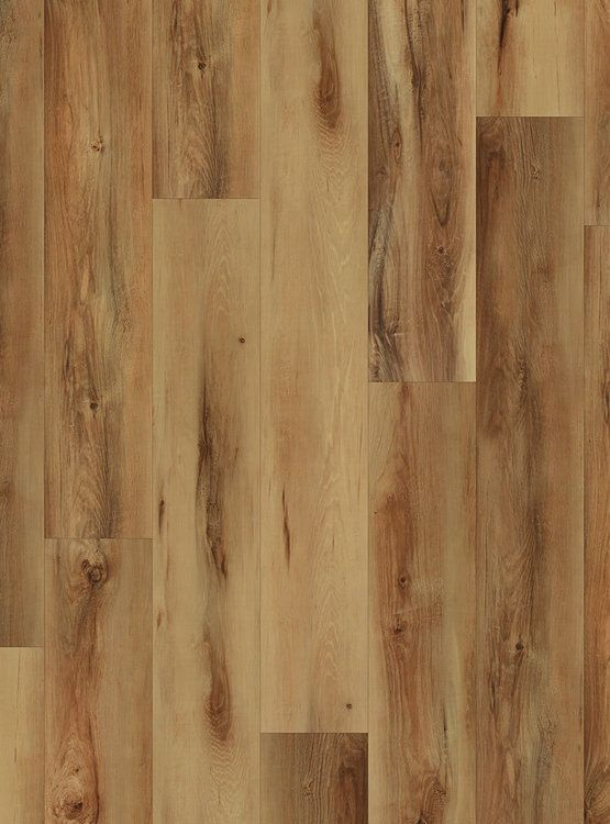 Desert Waterproof Planks Strong And Beautiful Uv Cured Acrylic Wear Layer Is One Of The Hardest Most Durable Finishes Gorgeous Flooring Vinyl Flooring