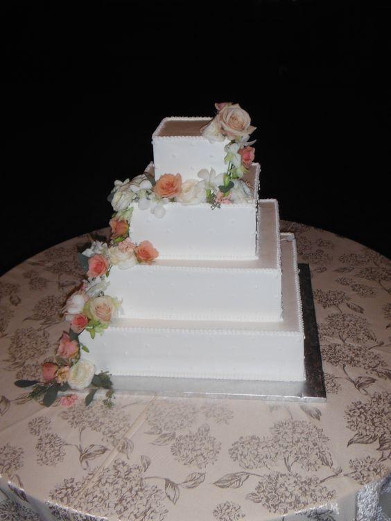 November 3, 2012 at the Crystal Tea Room in Philadelphia.  Congrats to Rachel & Matt!