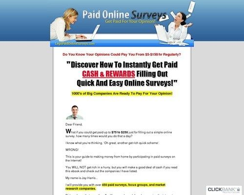 Legitpaidonlinesurveys Com Getting Paid For Online Surveys Valenprice Online Surveys Boost Your Metabolism Online Surveys That Pay