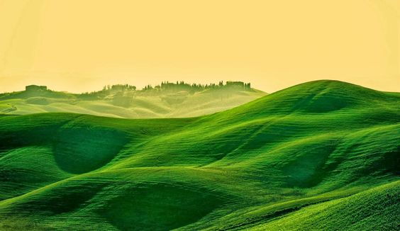 7 Best Photographic Routes Through Tuscany
