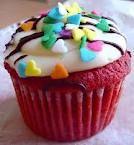 cupcakes! eu quero....