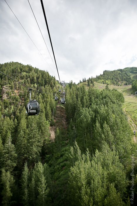 7d09e21a1cf1e6237d68e9880a69de47 - 9 Things You Must Do In Aspen, Colorado