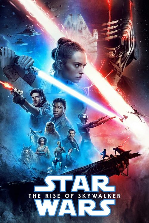 star wars episode 6 full movie in hindi free download