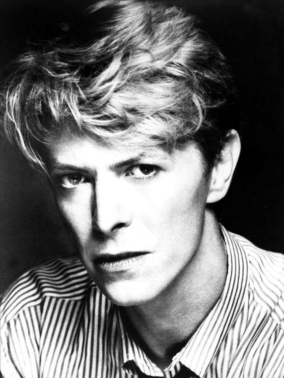 david-bowie-67-ans-54