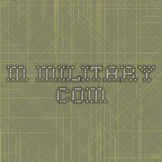 m.military.com