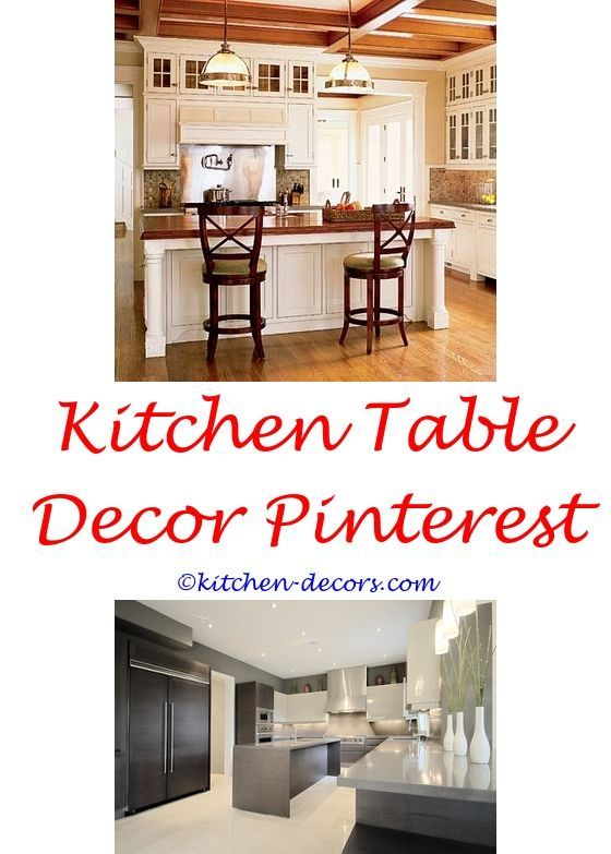 Kitchen Wall Decor Ideas Images Very Simple Decor Fir Upper Glass Kitchen Csbinets Dec Kitchen Wall Decor Living Room And Kitchen Design Kitchen Decor Trends