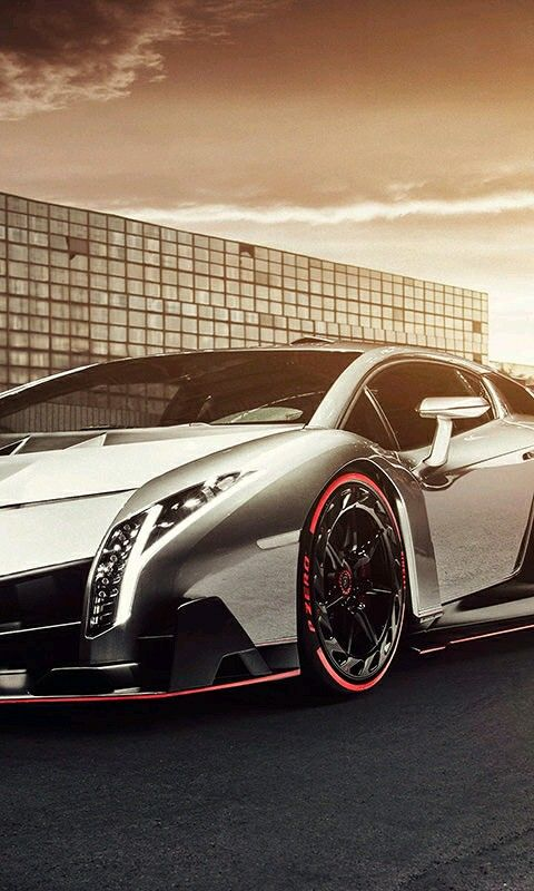 Lamborghini Veneno Dream Cars Super Sport Cars High End Cars