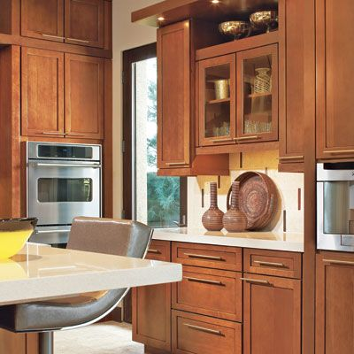 spruce up old kitchen cabinets read this before you remodel a kitchen custom cabinets 26537